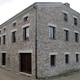 Rehabilitación en Vegadeo (Asturias)