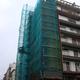 Empresas Reformas Donostia - San Sebastián - Big Arkitektura