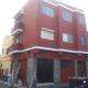 Rehabilitación fachada C/ Andamana Nº 67