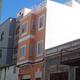 Rehabilitación fachada C/ Artemi Semidan Nº 44