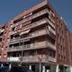 Rehabilitación fachada en Vilanova