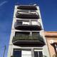 Rehabilitación fachada Guifre 322 Badalona