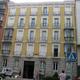 rehabilitacion fachada