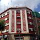 Empresas Reformas L'Hospitalet de Llobregat - Rehabilita Bcn 2000 SL