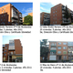 Rehabilitación fachadas