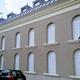 Rehabilitación Palacio del Nuncio, Aranjuez