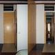 Empresas Reformas Barcelona - Xavi Rodríguez Arquitecte