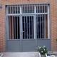 Empresas Reformas Toledo - Cerrajería Virdecora