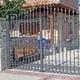 Empresas Reformas Guadahortuna - Construccion Y Montajes Oscar Loyola Lagorio