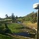 Remodelación de Campo de Golf