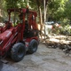 Remodelacion de jardines