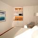 Decoración Online de Habitación para Airbnb