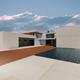 Empresas Reformas Granada - Aranguren Arquitecto