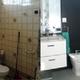 Renovación completa de baño en vivienda