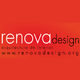 renovadesign_sello-planos_471625