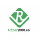 repar2000_482424