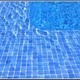 repar2000 mantenimientos de piscinas