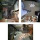 Reparacion aguas freaticas en Zaragoza