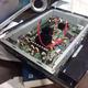 Reparación amplificadores