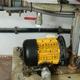 Reparacion Bomba de Agua Potable