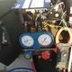 Reparación de aire acondicionado inverter
