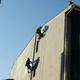 Reparación de fachadas