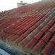 reparacion tejados