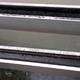 Reparar ventanas aluminio