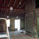 Restauración duplex Olot