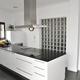 Restauración integral de cocinas y baños