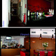 Empresas Reformas Alicante - Trazos d'Interiors