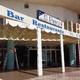 Empresas Reformas Alicante - Toldos Victorio