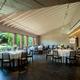 Restaurante estrella Michelín-Salón eventos