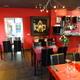 """restaurante italiano """"Eataly"""""""