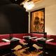 Restaurante Palo Alto - Beri Estudio
