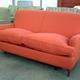 Retapizados de sofas