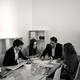 Empresas Reformas Granada - Ácrono Arquitectura