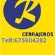 ROCHINA CERRAJEROS -675904282-