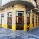 Empresas Reformas Las Torres de Cotillas - Ingeniar