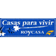 roycasa puzzle_474168