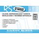 rs-instalaciones-y-reformas-integrales_338484_457876