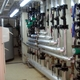 sala de calefaccion