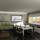 Interiorismo | Oficina | Sala de reunión