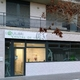 Empresas Reformas Tarragona - OA Oficina De Arquitectura