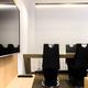 Empresas Arquitectos Madrid Ciudad - GrupoIAS. Servicios Integrales de Arquitectura