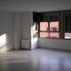 Empresas Arquitectos - Antonio Gomez Benitez