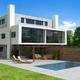 Instalaciones de viviendas adosadas