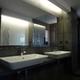sardinero-baño principal
