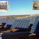 Scada Huerto Solar