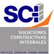 SCI logo 2008 300 ppp vertical positivo copia_142927
